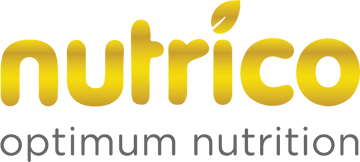 Nutrico